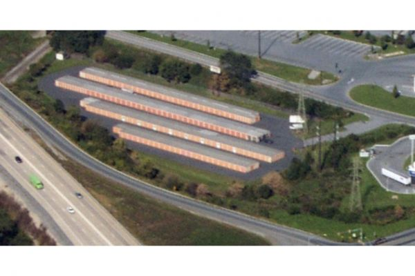 Security Self Storage - Lancaster - 1501 Cloister Dr 1501 Cloister Dr Lancaster, PA - Photo 2