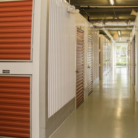 Federal Highway Self Storage 415 S Federal Hwy Deerfield Beach, FL - Photo 2