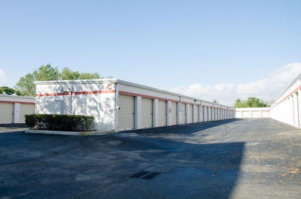 Federal Highway Self Storage 415 S Federal Hwy Deerfield Beach, FL - Photo 3