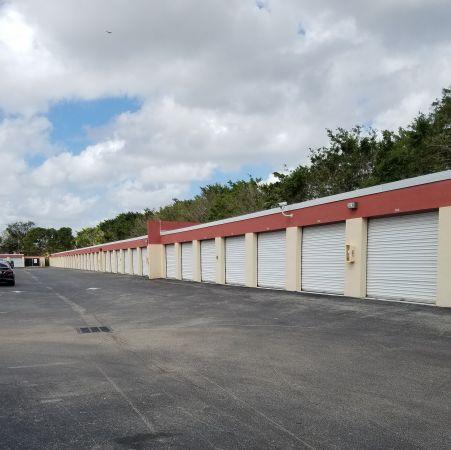 Mission Bay Self Storage 20273 State Road 7 Boca Raton, FL - Photo 7
