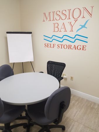 Mission Bay Self Storage 20273 State Road 7 Boca Raton, FL - Photo 8