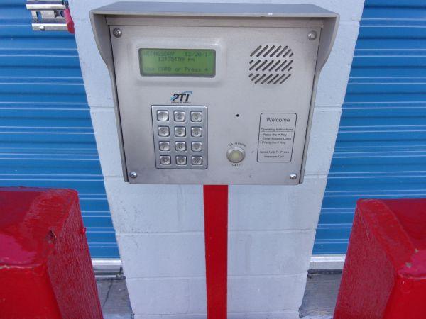 Your Storage Place - North San Antonio 6414 San Pedro Ave San Antonio, TX - Photo 6