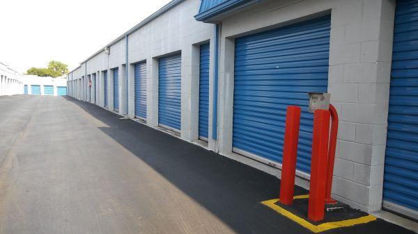 Your Storage Place - North San Antonio 6414 San Pedro Ave San Antonio, TX - Photo 8