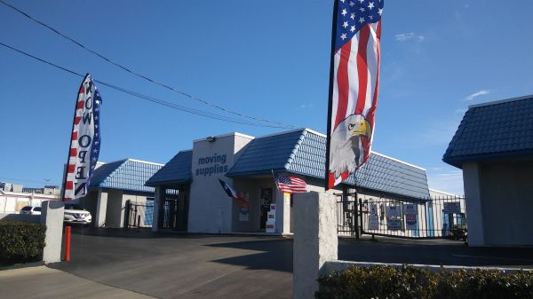 Your Storage Place - North San Antonio 6414 San Pedro Ave San Antonio, TX - Photo 10