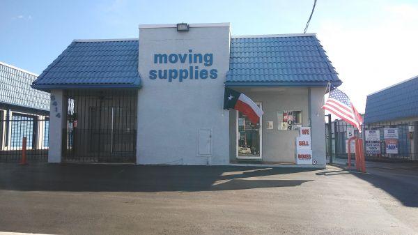 Your Storage Place - North San Antonio 6414 San Pedro Ave San Antonio, TX - Photo 11