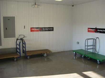 Champion Self Storage - Ruskin 2809 College Ave E Ruskin, FL - Photo 3