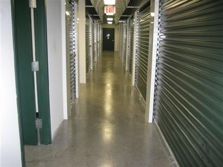 Champion Self Storage - Palatka 4001 Reid St Palatka, FL - Photo 3