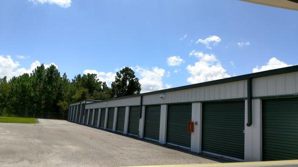 Champion Self Storage - Palatka 4001 Reid St Palatka, FL - Photo 6