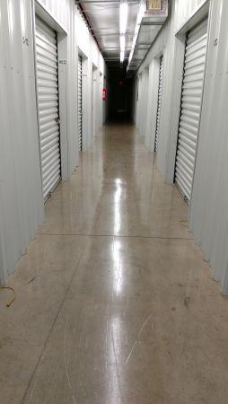 Champion Self Storage - Palatka 4001 Reid St Palatka, FL - Photo 7