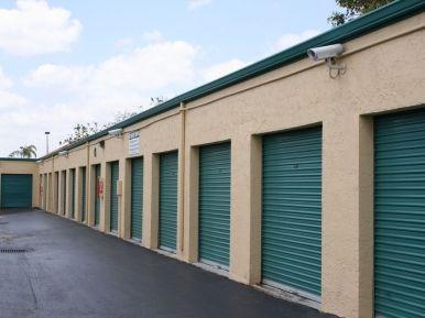 West Boca Self Storage 9868 SANDALFOOT BLVD BOCA RATON, FL - Photo 2