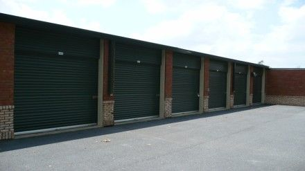 Champion Self Storage - Grayson 2415 Loganville Hwy Grayson, GA - Photo 2