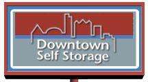 Downtown Self Storage - San Jose - 850 S 10th St 850 S 10th St San Jose, CA - Photo 2