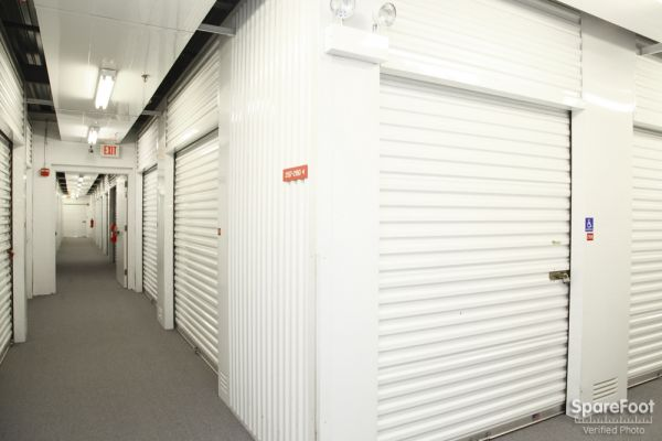 Storage America 211 Denton Ave Garden City Park, NY - Photo 9