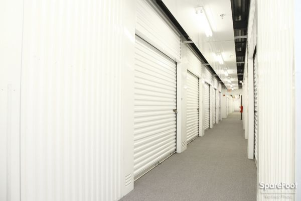 Storage America 211 Denton Ave Garden City Park, NY - Photo 10