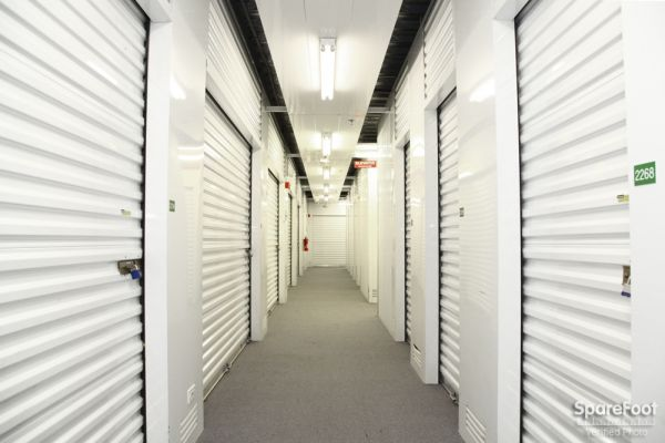 Storage America 211 Denton Ave Garden City Park, NY - Photo 11