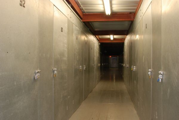 Planet Self Storage - Mt.Kisco 65 Kensico Dr Mt Kisco, NY - Photo 4