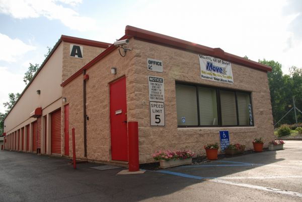Planet Self Storage - Mt.Kisco 65 Kensico Dr Mt Kisco, NY - Photo 5