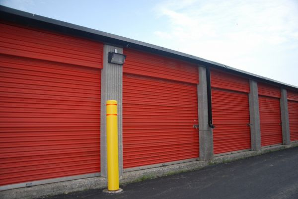 Planet Self Storage - Syracuse 901 Hiawatha Blvd W Syracuse, NY - Photo 3