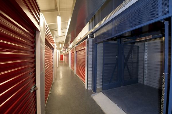 Store Rooms Self Storage 928 Boston Post Road East Marlborough, MA - Photo 3