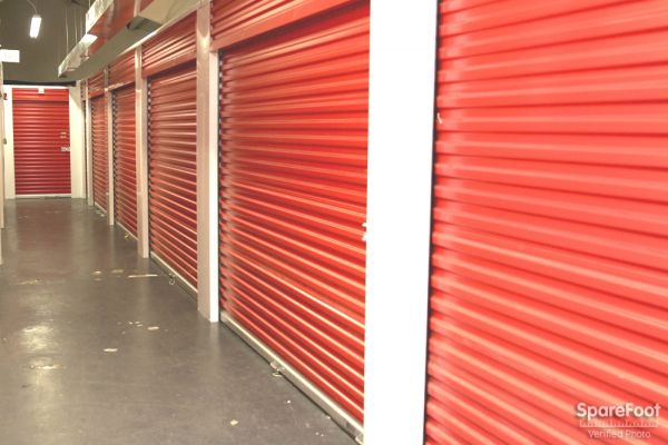 Store Rooms Self Storage 928 Boston Post Road East Marlborough, MA - Photo 16
