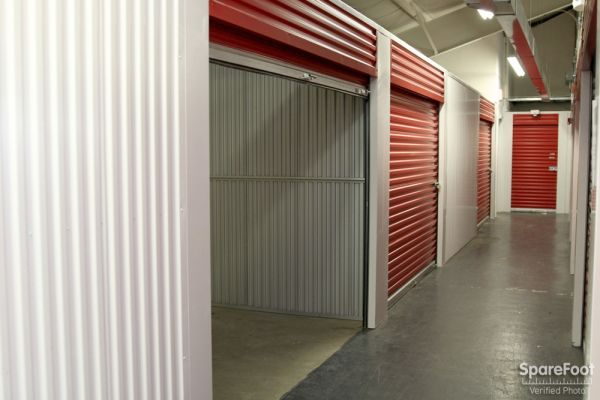 Store Rooms Self Storage 928 Boston Post Road East Marlborough, MA - Photo 17