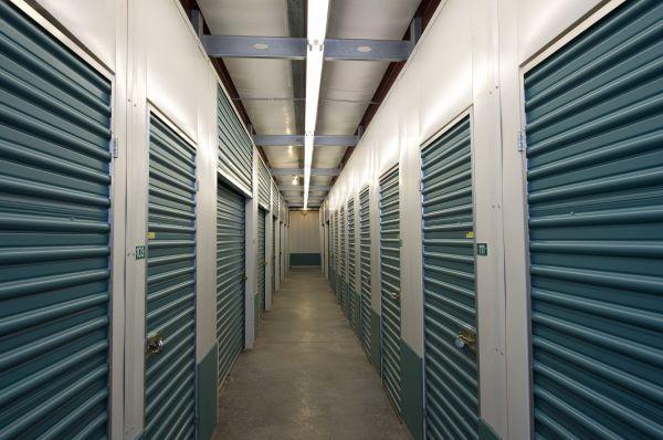 All American Self Storage - Methuen 255 Hampstead St Methuen, MA - Photo 7