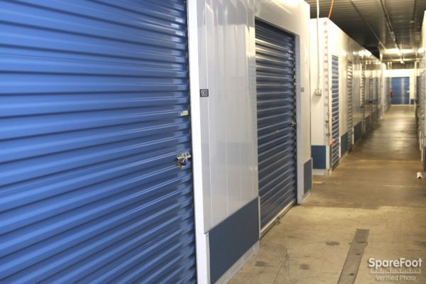 All American Self Storage of Framingham 160 Fountain St Framingham, MA - Photo 2