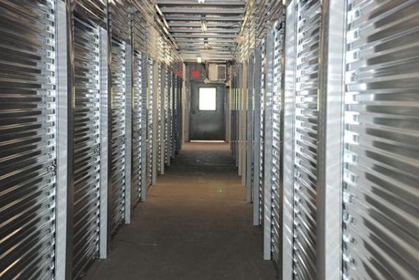 Storage Xxtra - Floyd Rd 1125 Floyd Rd Columbus, GA - Photo 2