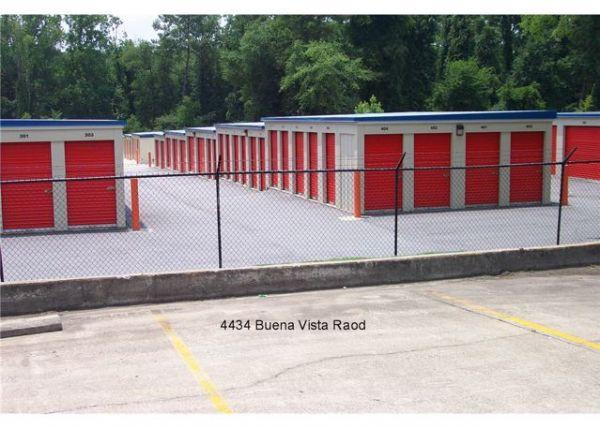 Storage Xxtra - Floyd Rd 1125 Floyd Rd Columbus, GA - Photo 4