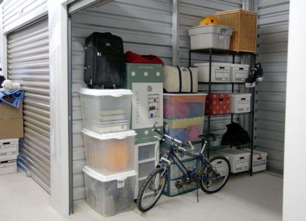 Storage Xxtra - Floyd Rd 1125 Floyd Rd Columbus, GA - Photo 5
