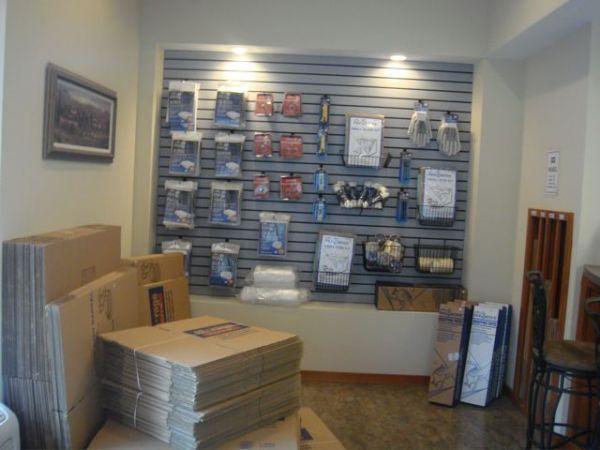 Storage Xxtra - Floyd Rd 1125 Floyd Rd Columbus, GA - Photo 7