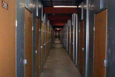 Ojai Self Storage 404 Bryant Cir Ojai, CA - Photo 3