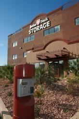 Swiss Bank Storage - Fort Pierce 997 Factory Drive St George, UT - Photo 3