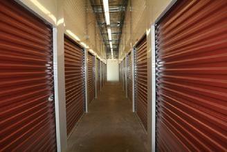 Swiss Bank Storage - Fort Pierce 997 Factory Drive St George, UT - Photo 9
