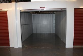 Swiss Bank Storage - Fort Pierce 997 Factory Drive St George, UT - Photo 12