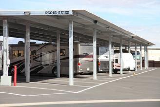 Swiss Bank Storage - Fort Pierce 997 Factory Drive St George, UT - Photo 16