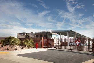 Swiss Bank Storage - Fort Pierce 997 Factory Drive St George, UT - Photo 18