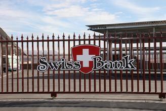 Swiss Bank Storage - Fort Pierce 997 Factory Drive St George, UT - Photo 19