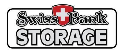 Swiss Bank Storage - Fort Pierce 997 Factory Drive St George, UT - Photo 20
