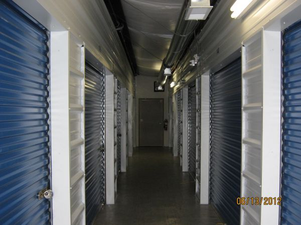 Out O' Space Storage - Cantonment, FL 1470 S. HWY 29 CANTONMENT, FL - Photo 3