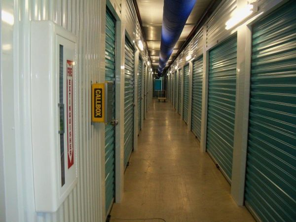 Extra Space Self Storage - Alexandria - 6130 Lodi Rd 6130 Lodi Rd Alexandria, LA - Photo 7