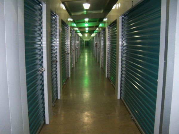 Extra Space Self Storage - Alexandria - 6130 Lodi Rd 6130 Lodi Rd Alexandria, LA - Photo 10