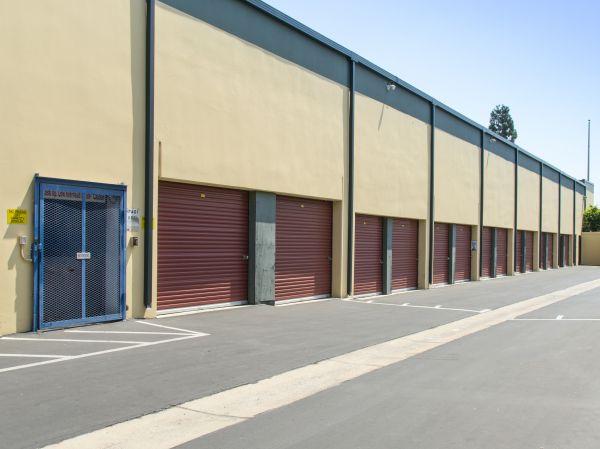 Placentia Self Storage 585 Porter Way Placentia, CA - Photo 5