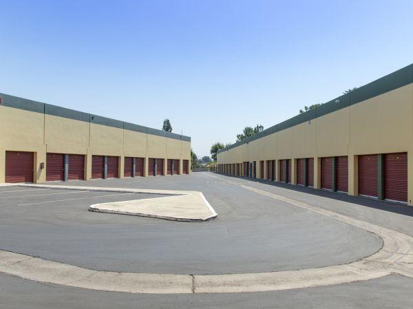 Placentia Self Storage 585 Porter Way Placentia, CA - Photo 8