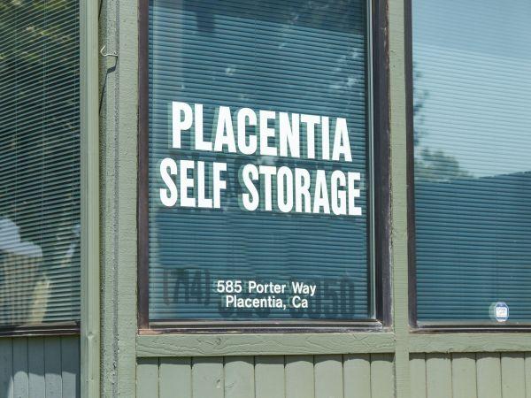 Placentia Self Storage 585 Porter Way Placentia, CA - Photo 4