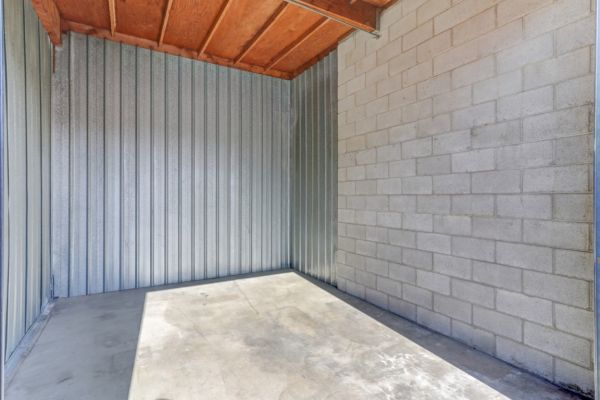 Palmyra Mini Storage 512 W Palmyra Ave Orange, CA - Photo 43