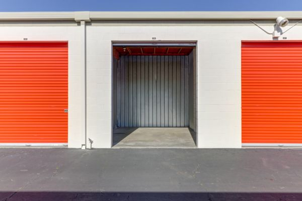 Palmyra Mini Storage 512 W Palmyra Ave Orange, CA - Photo 44