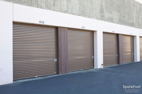 AAA Self Storage - Huntington Beach 7252 Saturn Dr Huntington Beach, CA - Photo 3