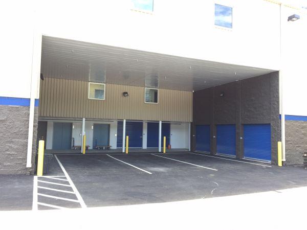 West Coast Self-Storage Beaverton 9540 SW 125th Ave Beaverton, OR - Photo 5