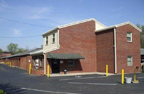 Stor-All Brownsboro 1919 Brownsboro Rd Louisville, KY - Photo 0